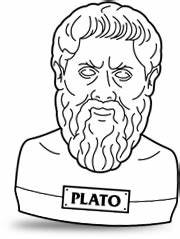 PLATO faces! - published by Mongis on day 2,468 - page 1 of 1