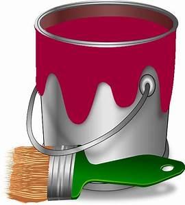 Farbe Für Gartenhaus : gartenhaus streichen welche farbe ist die richtige ~ Watch28wear.com Haus und Dekorationen