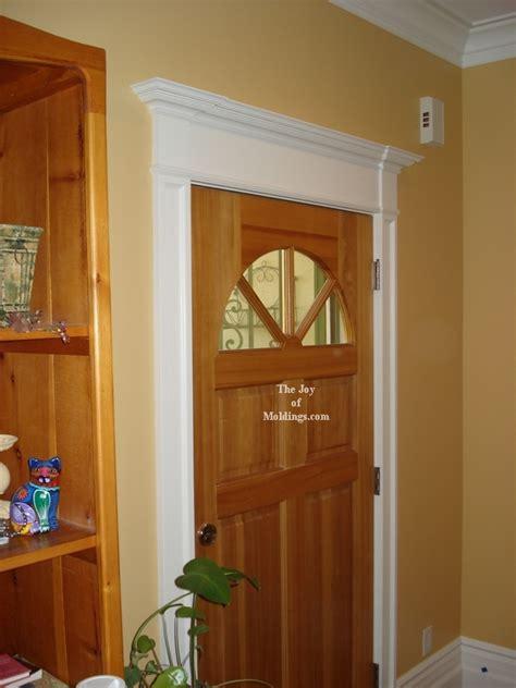 How To Build Door Trim114 For About $6000  The Joy Of. Door Alert. Tree With A Door. Propane Radiant Garage Heater. Bedroom Door Lock With Key. How To Hang A Wreath On A Door. Garage Rubber Flooring Rolls. Door Topper. Garage Cooling System