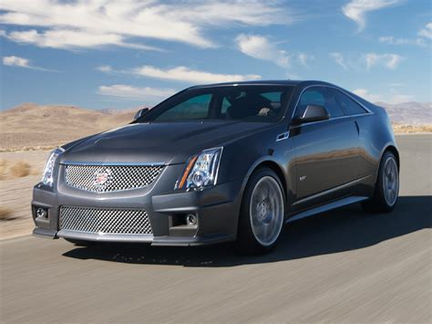 Cts V by 2012 Cadillac Cts V Price Photos Reviews Features