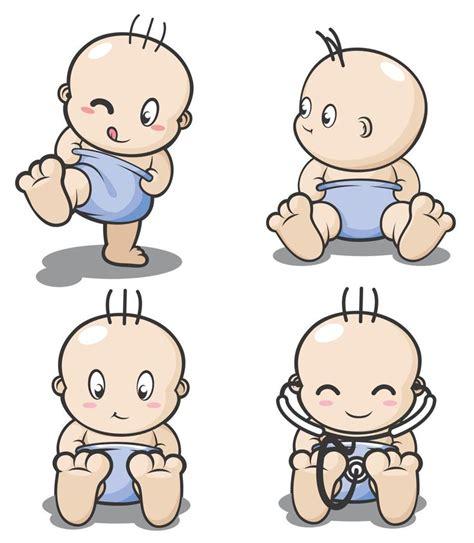 kids cartoon characters ideas  pinterest cool