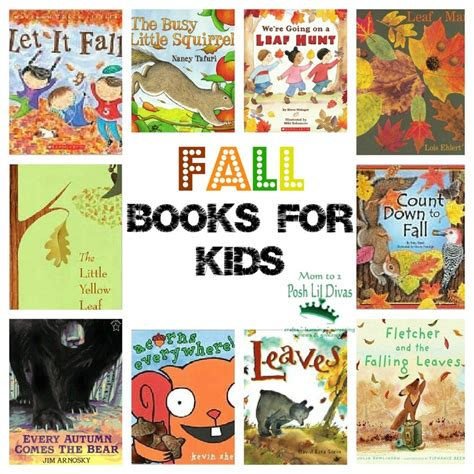 160 best picture books rock images on baby 391 | b81e49eccb023bd73a0f87b773c1095c fall books childrens books