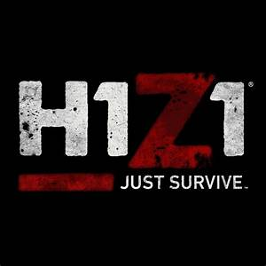 Just Survive GameSpot