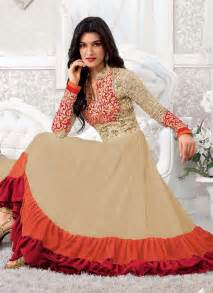 best wedding dresses amazing eid fancy dresses 2016 for fashion hacks