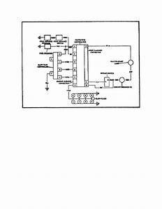 Wiring Diagram Lesson