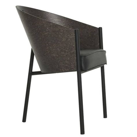 Brand New Driade Costes Chairs By Philippe Starck, Italy