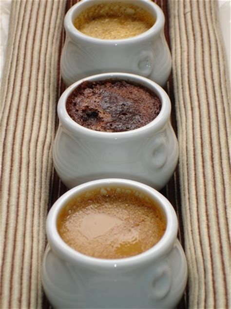 petit pot de creme vanille pot de creme recipes dishmaps
