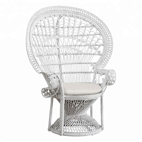 Peacock Armchair by Wholesale Peacock Chair Buy Best Peacock Chair