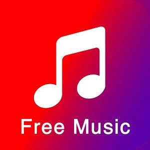 Free Music & Player  Android Apps On Google Play