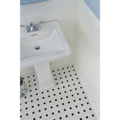 Aquasource Pedestal Sink In by Bullnose Edge Countertop Trim Formica Laminate Supplies