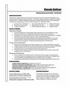 walmart resume paper the best resume With thick resume paper