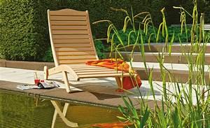 Sonnenliege Für übergewichtige : sonnenliege holzarbeiten m bel ~ Orissabook.com Haus und Dekorationen