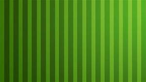 Simple Green Backgrounds Wallpaper