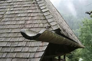 Dachrinne Montieren Zink : dachrinne wikiwand ~ Orissabook.com Haus und Dekorationen
