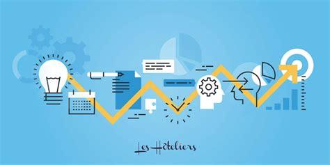 revenue management  marketing hotelero les hoteliers