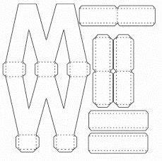 letter template images  letters alphabet