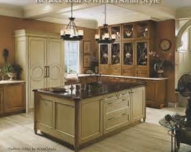 kitchen island sink ideas kitchen kitchens interesting black kitchen island ideas black kitchen also black kitchen