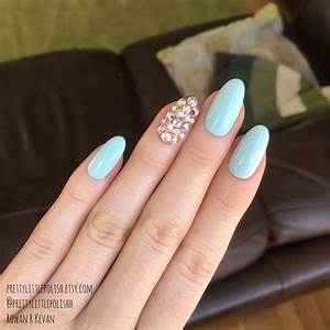Nail Design Pictures Designs For Oval Nails | Joy Studio ...
