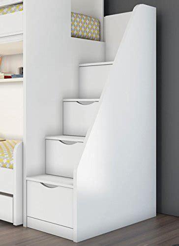 Hochbett Mit Schubladen Treppe by Hochbett Kaufen Liefern Lassen Kinderzimmer 214 Sterreich