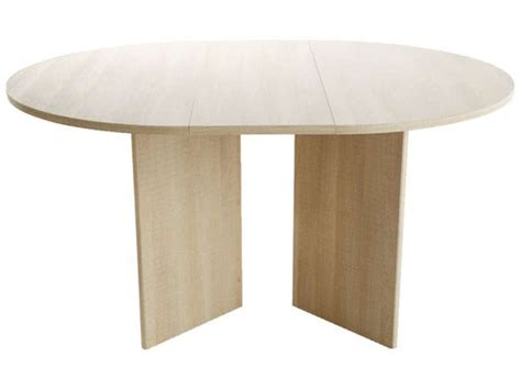 table ronde cuisine conforama table ronde cuisine images