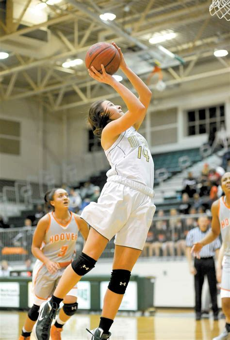 Spartan Basketball Gearing Up For Area Play