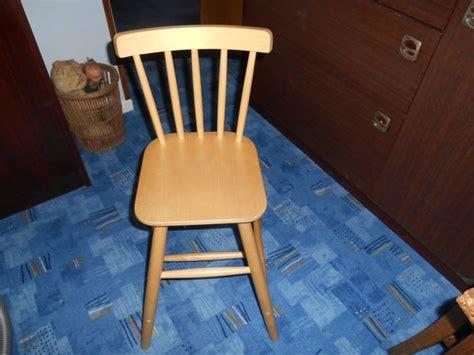 chaise haute occasion chaise haute ikea etat clasf