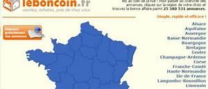 Location Appartement Amiens Le Bon Coin : le bon coin change ses tarifs et se met les professionnels ~ Dailycaller-alerts.com Idées de Décoration