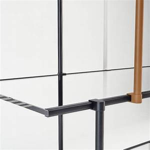 Gallotti Radice : drizzle shelves by gallotti radice by luckyfox 3docean ~ Orissabook.com Haus und Dekorationen