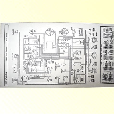 jaguar wiring diagram somurich