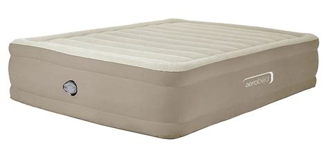 Aerobed With Headboard Uk by Your Complete Guide To Cing Beds Sleeping In Comfort