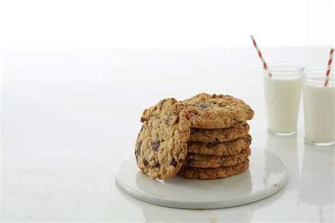 kitchen sink cookies martha stewart martha stewart bakes steamy kitchen recipes 8459