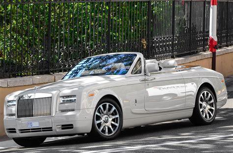 drophead rolls royce convertibles for the distinguished gentleman gentleman s