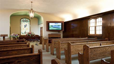 robert  reid sons funeral home kingston