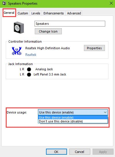 No Sound On Laptop Windows 10 Asus Laptop No Sound Windows 10 Photos Asus Collections