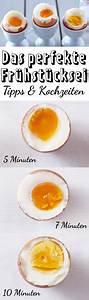 Ei Kochzeit Berechnen : die besten 25 eier ideen auf pinterest perfektes gekochtes ei perfekte hartgekochte eier und ~ Themetempest.com Abrechnung