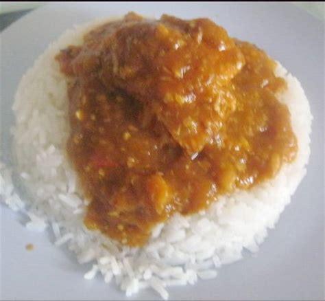 recette de cuisine africaine malienne recette de la sauce aubergines recettes africaines