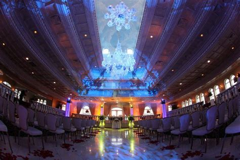 17 best images about nanina s ballroom on