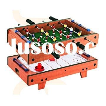 air hockey and football table air hockey table in air hockey table in manufacturers in