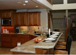 Diy Kitchen Countertop Ideas by Yellow River Granite Countertops 3240 Yellow River