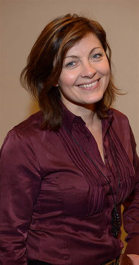 Liv Grete Skjelbreid - IMDb