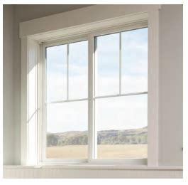 andersen double hung tall fractional window gliding window windows windows exterior