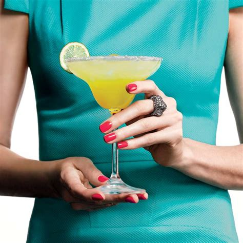 how do you make a margarita how margaritas make you gain weight women s health magazine