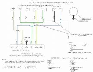 2001 Silverado Wiring Diagram