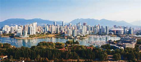 Best Of Desktop Backgrounds Vancouver Kezanaricom