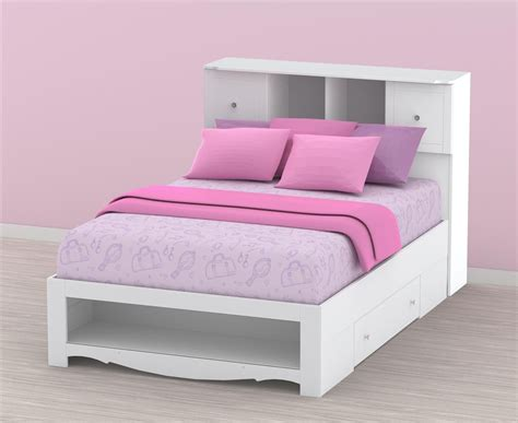 size corner lounge bed 4 berth fixed corner bed touring caravan hire caravan