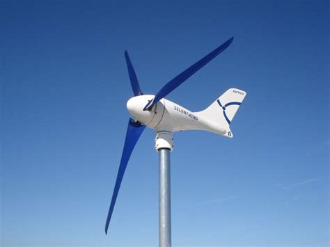 Ветряки для выработки электроэнергии как сделать своими руками . MBH News . Яндекс Дзен