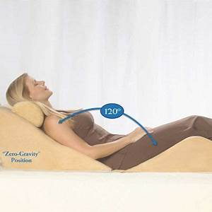 backmax plus bed wedge pillow i so need this until we get With best pillow for sleeping sitting up