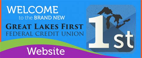 great lakes credit union phone number great lakes federal credit union