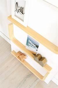 Abstand Leinwand Zu Sitzfläche : do it yourself ein frosta hocker von ikea drei coole hacks ~ Orissabook.com Haus und Dekorationen