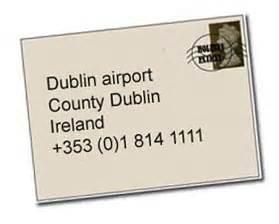 bureau de change dublin airport bureau de change dublin airport 28 images fernweh de